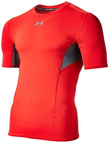 Under Armour CoolSwitch Sleeve Compression