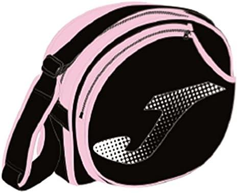 Joma - Mochila Padel Mujer Negro para Mujer: Amazon.es: Deportes y ...