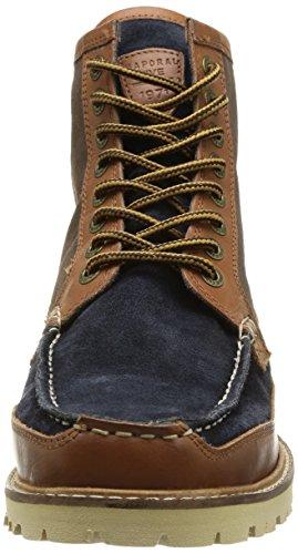 Stivali Kaporal Uomo Brown Stivali Stivali Uomo Marrone Brown Kaporal Brown Kaporal Uomo Marrone Stivali Marrone Kaporal qxRf0x