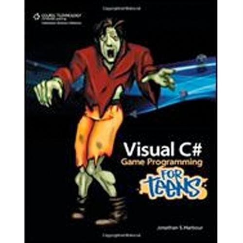 cengage-visual-c-game-programming-for-teens-teaches-teens-and-other-beginners-how-to-create-games-us
