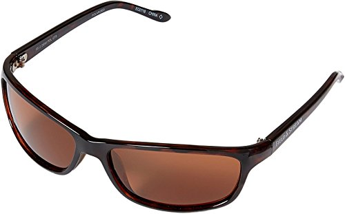 Field & Stream FS2 Polarized Sunglasses - And Field Sunglasses Stream