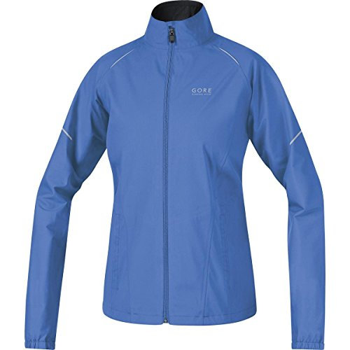 Gore Tex Windstopper Jacket - 6