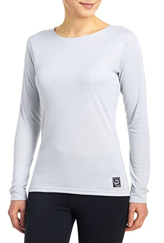 Polarmax Thermal Underwear - 8
