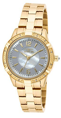 (Invicta Women's 18034