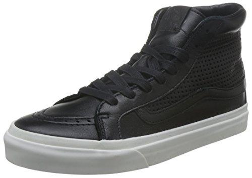 4d8392a52bb8c1 Vans Unisex Sk8-Hi Slim Women s Skate Shoe - Buy Online in UAE ...