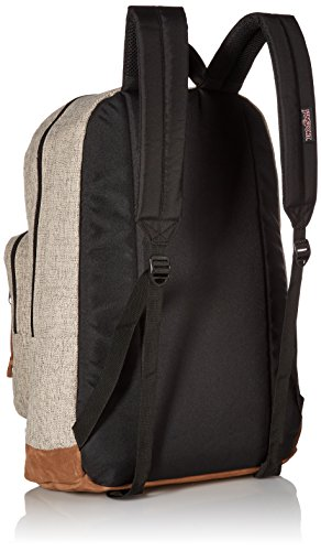 Jansport Bolsas Desierto Pack Back Right Estática Polyester Pack 100 De Hombres Beige FrCFaqSwx