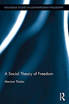Kant's Social and Political Philosophy