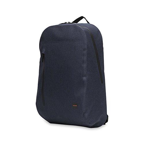 knomo-thames-harpsden-backpack-14-blue