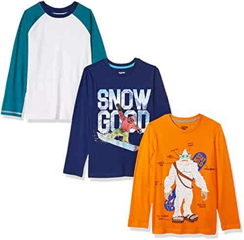 9f92e666e Shopping Our Brands - 3 Stars   Up - Boys - Clothing