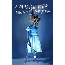 A Midsummer Night's Dream (2014)