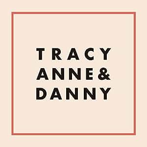 Tracyanne & Danny [Vinilo]