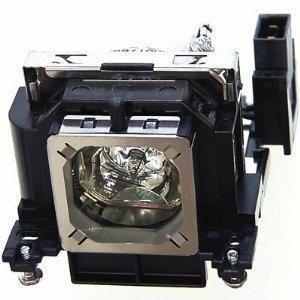 三洋電機 プロジェクター用交換ランプ (LP-XU335/XU305/XU304/XU350/XU300/WXU300) POA-LMP131   B002FRMA9K