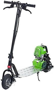 ProGo Recreation Powered Scooter