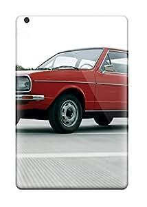New Style New 1973 Volkswagen Passat Tpu Skin Case Compatible With Ipad Mini