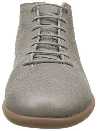 High gris U Geox C1006 Be Do Men´s Beige New Sneaker f8fUYTW