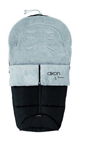 Bebé Due 20131 - Sacos de abrigo