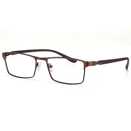 Gafas de Lectura fotocromáticas, Gafas de Sol de Gafas de ...