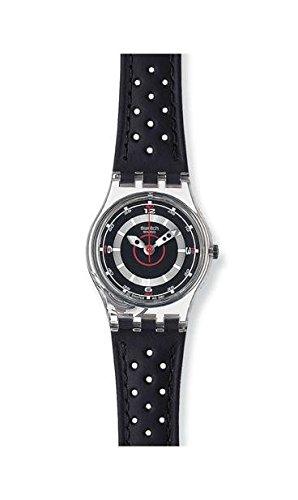 Swatch - Reloj Swatch - LK206 - SPEEDBREAKER - LK206