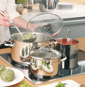 Bộ đồ nấu nướng WMF Provence Plus