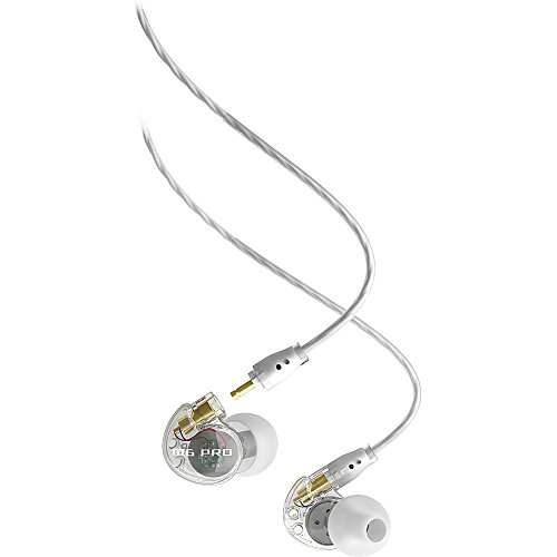 MEE-audio-M6-PRO-Universal-Fit-Noise-Isolating-Musicians-In-Ear-Monitors-with-Detachable-Cables-Smoke