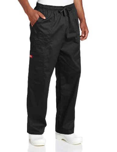 Dickies Youtility Solid Stitch Cargo