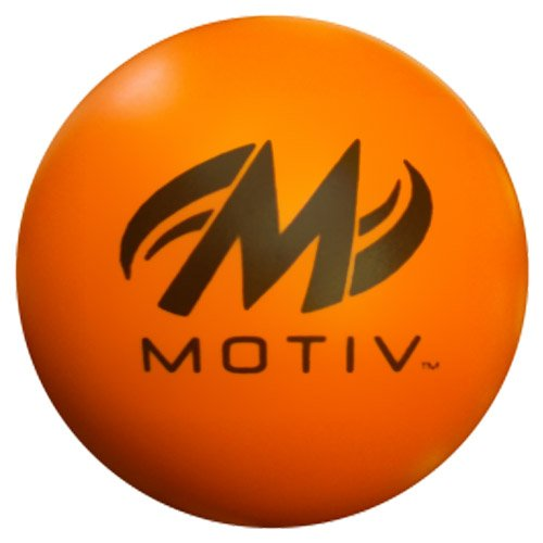 Motiv Warm Up Ball Stress Reliever product image
