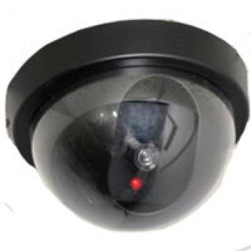 Southern Imperial RDCR-040M Fake Security Camera
