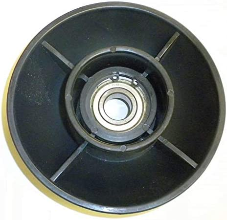 532182217 Mow Ball Assembly For Husqvarna With Bearing And Retaining Ring