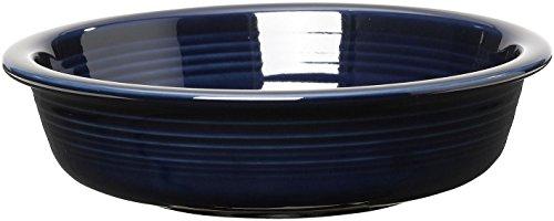 Cobalt Crystal Bowl - Fiesta Cobalt 460 5-5/8-inch Cereal Bowl