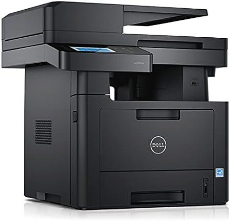 Dell B2375dnf Netzwerkfähiger S Computer Zubehör