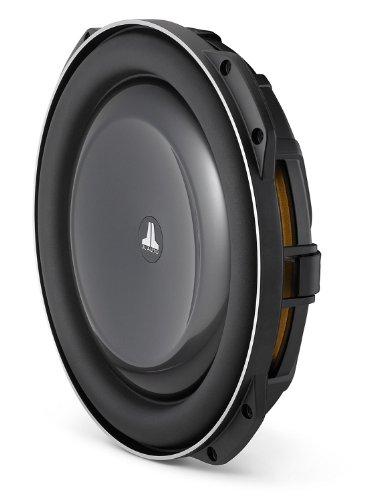 jl audio voice coil - 2