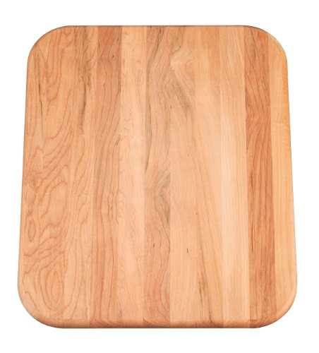 Kohler K-6637-NA Cape Dory Hardwood Cutting Board, Not Applicable