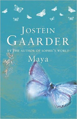 Book Maya