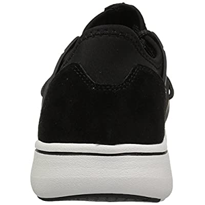 GBX Men's Aria Oxford | Fashion Sneakers