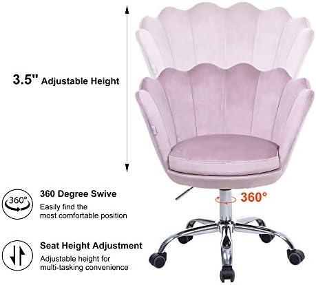 HOMEFUN Home Office Chair