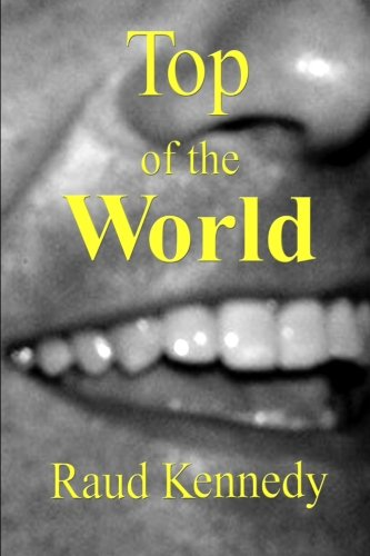 Top Of The World ebook