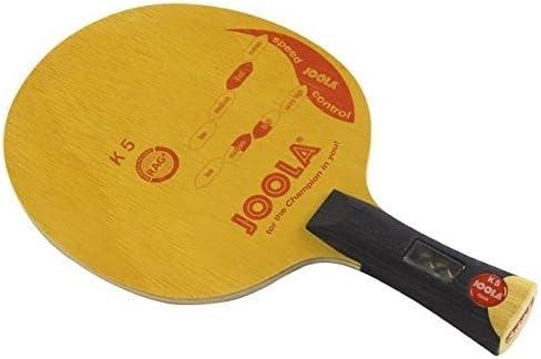 JOOLA K5 Flared Table Tennis Blade