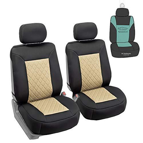 2006 dodge ram 2500 seat cushion - 4