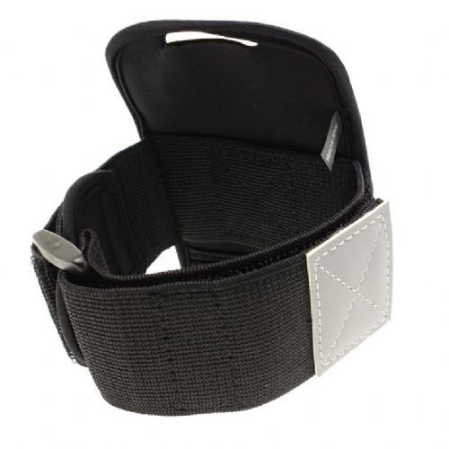 High Quality Neoprene Armband for OnePlus One Sweat / Water Resistant Gym Exercise Jogging Sports Strap with Reflective Safety Strips
