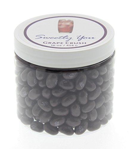 grape jelly bulk - 2