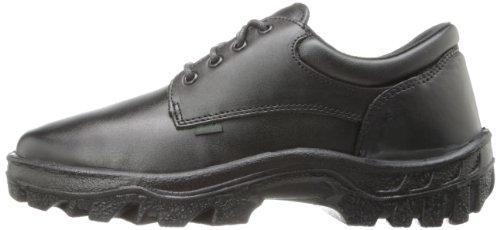 Rocky Men's Postal TMC Oxford Work Boot,Black,11.5 M US by Rocky (Image #5)