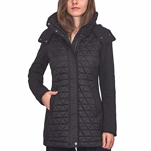 marc-new-york-ladies-quilted-jacket-small-black
