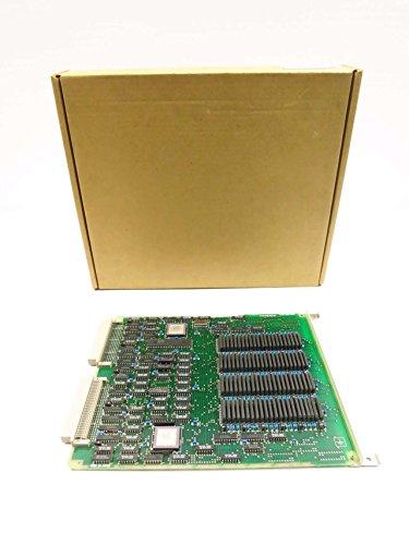 FUJITSU E16B-3008-R520 PSMEMD 8MB DYNAMIC RAM MEMORY CARD D523748