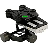 Walkera G-2D 2-Axis Brushless Camera Gimbal for GoPro 3