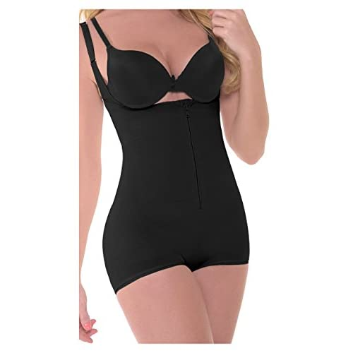 Spanx Onc Openbust Body para Mujer