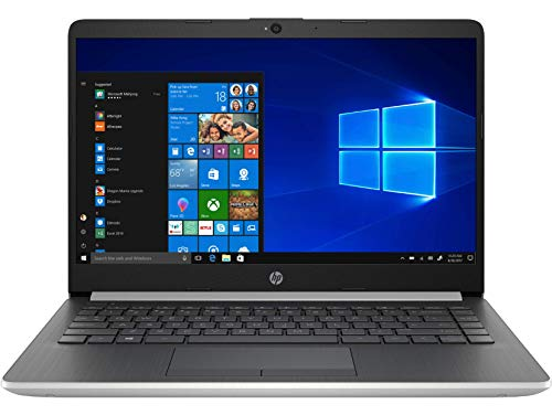 Comparison of HP Stream vs Lenovo IdeaPad (81VS0001US)