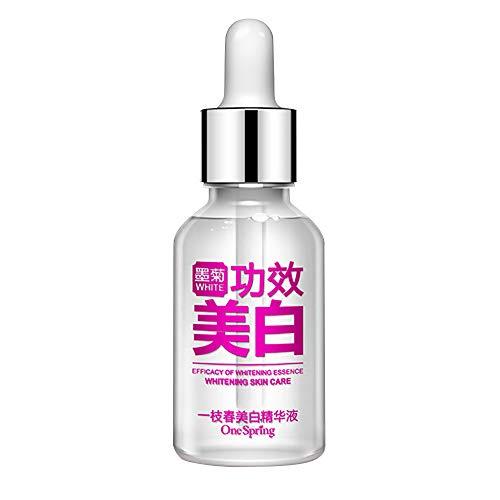 SUSSMAI 24k Gold Essence Liquid Foundation Oil Control Oil moisturizing Essence 30ml (30 Ml Super Moisture Makeup)