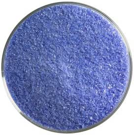 90 Coe 5 Oz Gold Purple Opal Powder Frit
