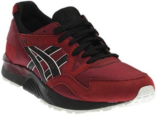 ASICS Mens Gel-Lyte V Athletic & Sneakers