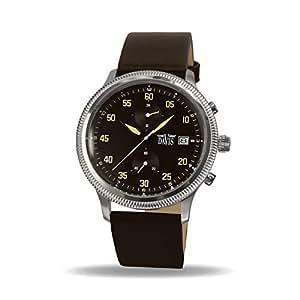 a82b32515261 Reloj - Davis - para - 2320  Amazon.es  Relojes
